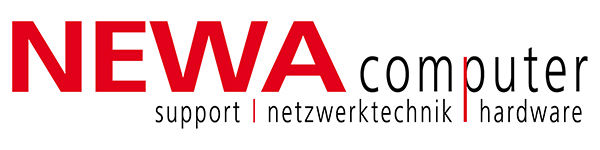 NEWA Computer GmbH's Company logo